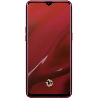 "OPPO RX17 Neo 6,4"" 128GB Mocha Red"