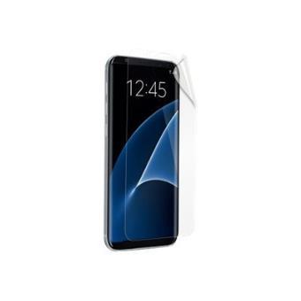 Protector MCA de pantalla para Galaxy S8