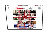 Love Actually - DVD Ed Horizontal