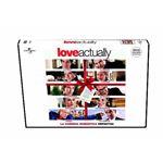 Love Actually - DVD Ed Horizontal