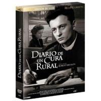 Diario de un cura rural - DVD