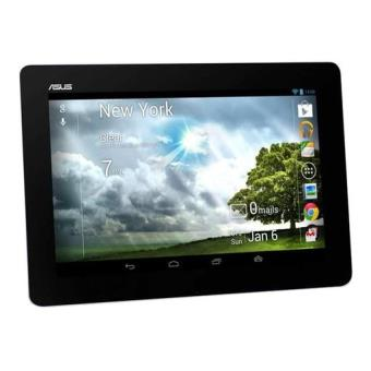 """Asus MeMO Pad FHD 10 color azul Tablet Android 10,1"""""""