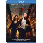 Inferno (Formato Blu-Ray)