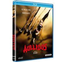 Aullidos (1981) - Blu-Ray