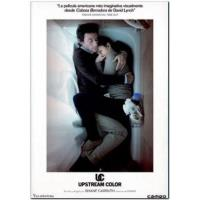 Upstream Color - DVD