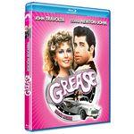 Grease - Blu-ray