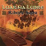 Ribeira Sacra - CD + DVD