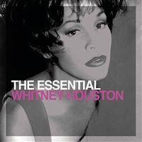 The Essential - 2 CD
