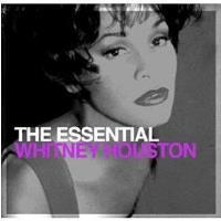 The Essential: Whitney Houston