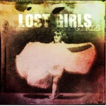 Lost Girls - Vinilo