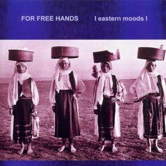 Eastern Moods