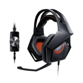 Headset ASUS Strix Pro Gaming multiplataforma