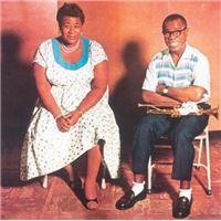 Ella And Louis (Ed. Poll Winners) - Exclusiva Fnac
