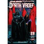 Star Wars. Darth Vader 20