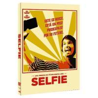 Selfie - DVD