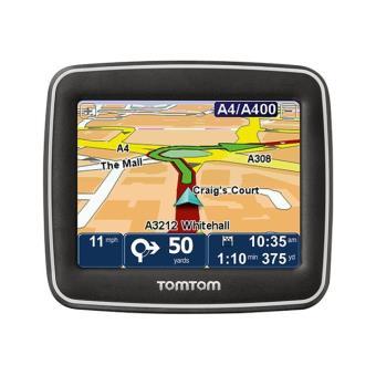 TomTom Start² Europa GPS