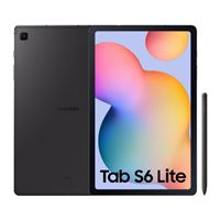 Samsung Galaxy Tab S6 Lite 10,4'' 64GB 4G Gris