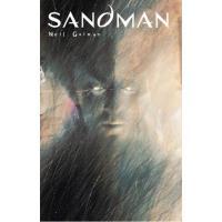 Sandman 1. Preludios y nocturnos
