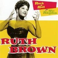 Rock And Roll + Miss Rhythm