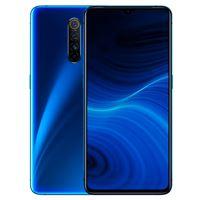 Realme X2 Pro 6,5'' 8/128GB Azul Neptuno