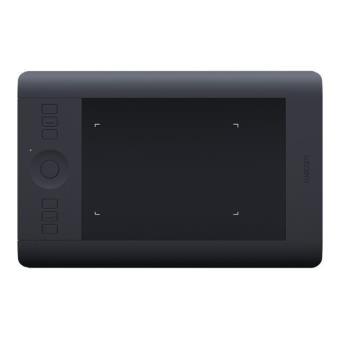 Tableta gráfica Wacom Intuos Pro Small