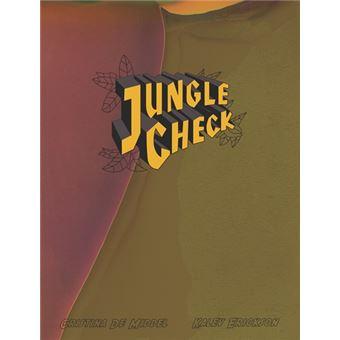 Jungle Check