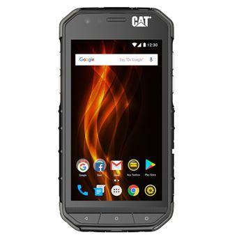 Smartphone CAT S31 Negro