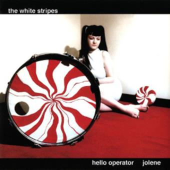 Hello Operator / Jolene