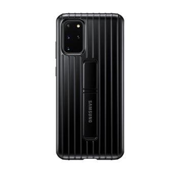 Funda Samsung Protective Stand Cover para Galaxy S20+