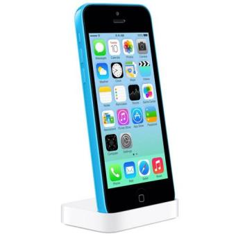 Apple Base Dock para iPhone 5C