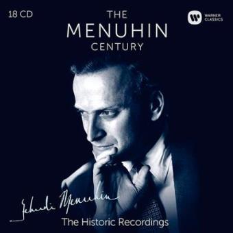 The Historic Recordings