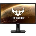 Monitor gaming Asus TUF VG27AQ 28'' WQHD 165Hz