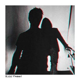 Rise twain - CD + Vinilo