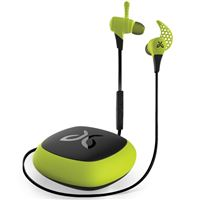 Auriculares Bluetooth Jaybird X2 Sports Charge