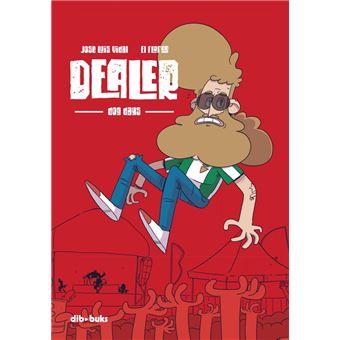 Dealer - Dog Days