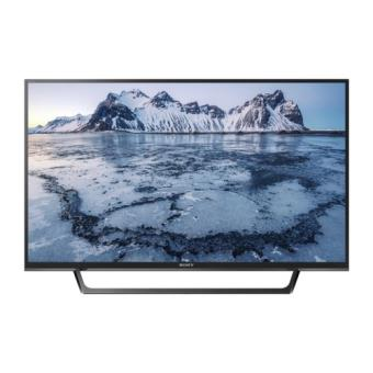 TV LED 40'' Sony KDL40WE660B Full HD Smart TV