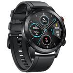 Smartwatch Honor Magic Watch 2 46 mm Negro