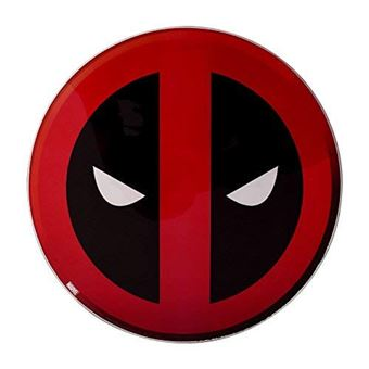 Tabla de cortar Funko Marvel - Deadpool