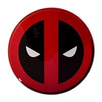 Tabla de cortar Funko Marvel - Deadpool