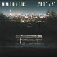 Wilder Mind (Ed. Deluxe)