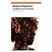 La Biblia envenenada
