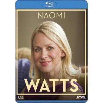Pack Naomi Watts - Blu-Ray