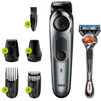 Barbero Braun BT7220