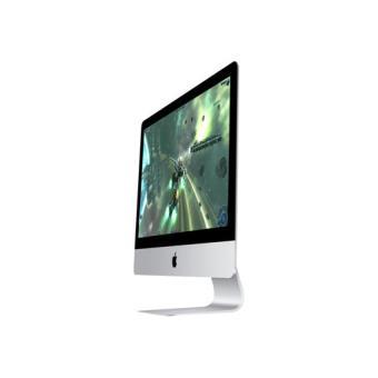 iMac de 21,5 pulgadas a 2,9 GHz
