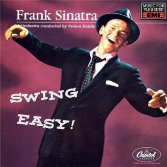 Swing Easy!