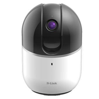 Cámara Wi-Fi D-Link Mydlink DCS-8515LH HD