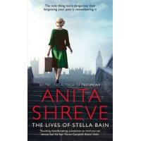 The Lives of Stella Bain