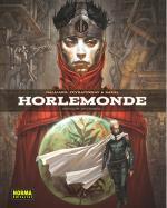 Horlemonde. Edición integral