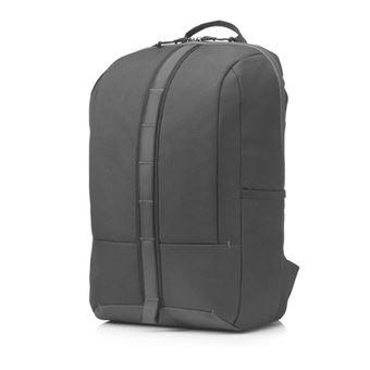Mochila HP Commuter Negro para portátil 15''