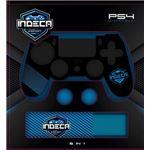 Kit protector 5 en 1 Indeca E Sport PS4